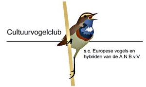 Cultuurvogelclub
