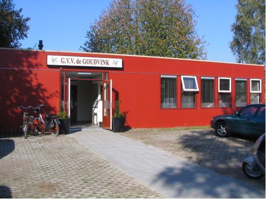 clubhuis-1