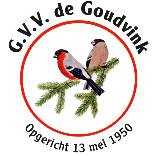(c) Gvv-goudvink.nl