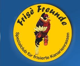 frise-freunde