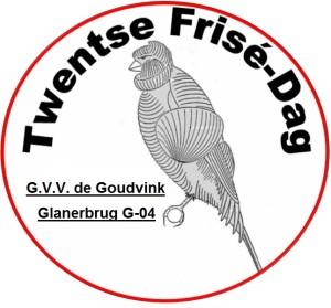 logo grote tekst Goed