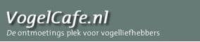 vogelcafe-nl