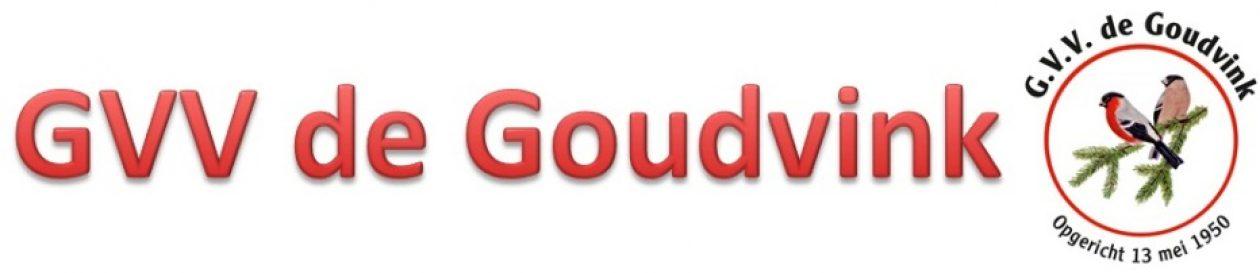 GVV de Goudvink